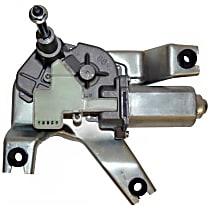 5116146AE Rear Wiper Motor