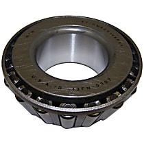 5135673AA Pinion Bearing - Direct Fit