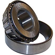 5135674AB Pinion Bearing - Direct Fit