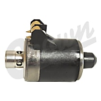 5138838AA Automatic Transmission Solenoid