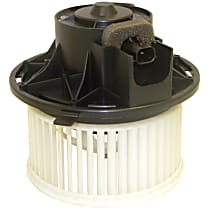 5139720AA Blower Motor