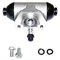 Crown 5140708AA Wheel Cylinder - Direct Fit