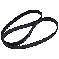 Crown 5142579AA Timing Belt - Direct Fit, Kit