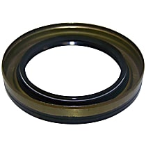 Crown 5143714AA Transfer Case Seal - Direct Fit