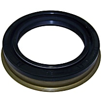 Crown 5143715AA Output Shaft Seal - Direct Fit