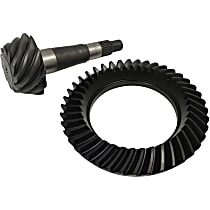 Crown 5143812AA Ring and Pinion - Direct Fit
