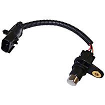 5149034AA Camshaft Position Sensor