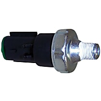 Crown 5149097AA Oil Pressure Switch - Direct Fit, Sold individually