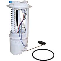 5161335AF Electric Fuel Pump with Fuel Sending Unit