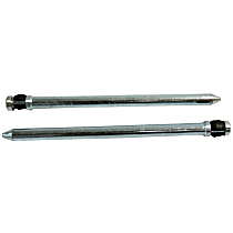 5174320AA Brake Caliper Guide Pin