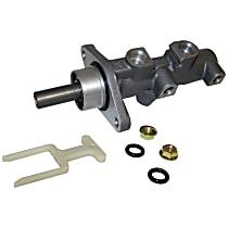 5175732AA Brake Master Cylinder With Reservoir