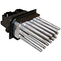 5179985AA Blower Motor Resistor