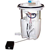 5183202AA Electric Fuel Pump