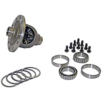 Crown 5183518AA Differential - Direct Fit, Assembly