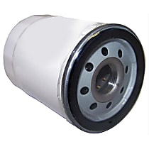 5184231AA Oil Filter - Canister, Direct Fit, Sold individually