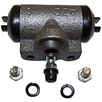 Crown 5191305AA Wheel Cylinder - Direct Fit