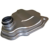 Crown 5191890AA Automatic Transmission Filter - Direct Fit