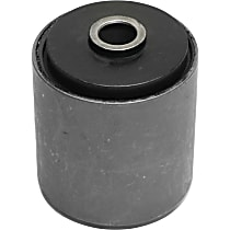 52000503 Leaf Spring Bushing - Rubber, Direct Fit, Sold individually