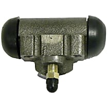 Crown 52000849 Wheel Cylinder - Direct Fit, Sold individually