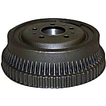 52001151 Rear Brake Drum