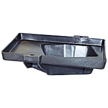Crown 52002092 Battery Tray - Direct Fit, Sold individually