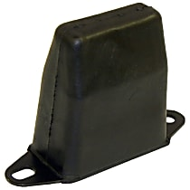 52002393 Shock Bump Stop, Rear - Sold individually
