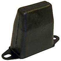 Crown 52002393 Shock Bump Stop, Rear - Sold individually