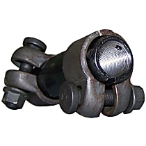 Crown 52002544 Tie Rod Adjusting Sleeve - Direct Fit, Sold individually