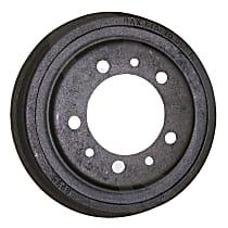 52002952 Rear Brake Drum