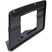 52003479 Front License Plate Bracket