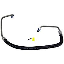 52003687 Power Steering Hose - Pressure Hose