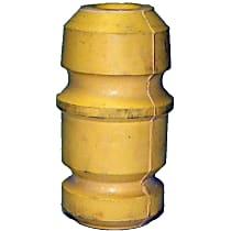 52004295 Shock Bump Stop, - Sold individually