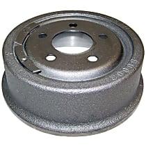 52005350 Rear Brake Drum