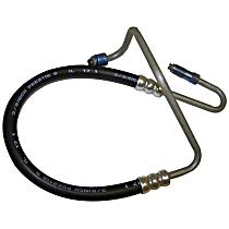 52037644 Power Steering Hose - Return Hose