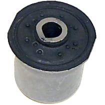 52037830 Control Arm Bushing - Front or Rear, Driver or Passenger Side Lower, Sold individually