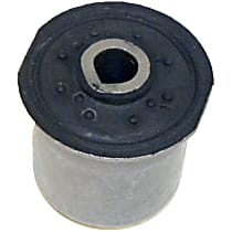 Control Arm Bushing - Front or Rear, Driver or Passenger Side Lower, Sold individually
