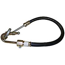 52038014 Power Steering Hose - Return Hose