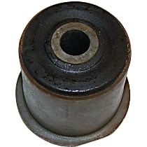 52038026 Control Arm Bushing - Front, Driver or Passenger Side Lower, Sold individually