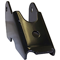 Crown 52040320 Leaf Spring Hanger - Sold individually
