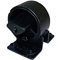 Transmission Mount - Rear