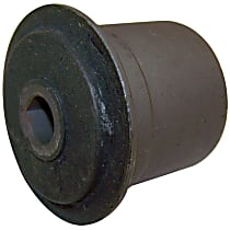 52060138AA Control Arm Bushing - Front, Upper, Sold individually
