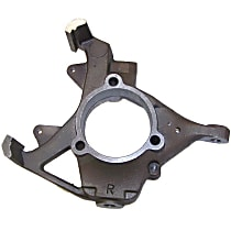52067576 Steering Knuckle - Direct Fit, Sold individually