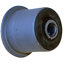 Control Arm Bushing - Front or Rear, Upper, Sold individually