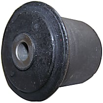 52087852 Control Arm Bushing - Front, Upper, Sold individually