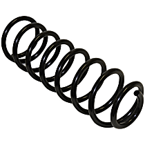 52088129 Front Coil Springs, Sold individually