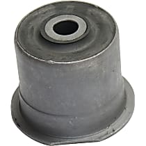52088214 Control Arm Bushing - Front, Upper, Sold individually