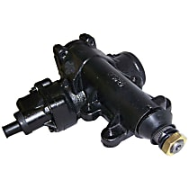 52088273AC Steering Gearbox - Power, Direct Fit, Assembly