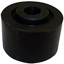 Crown 52088289 Shock Mount Insulator - Direct Fit