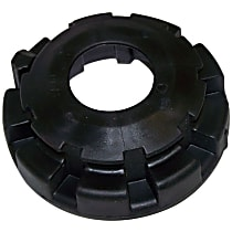 Crown 52088401 Coil Spring Insulator - Direct Fit, Sold individually