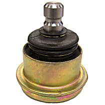 52088647AB Ball Joint - Rear, Upper